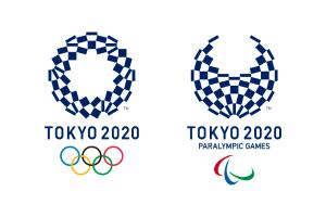 Preview: 2020 Tokyo Olympics